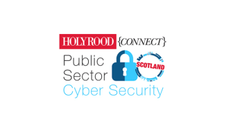 Holyrood Connect Public Sector Cyber Security