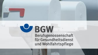 Berufsgenossenschaft für Gesundheitsdienst und Wohlfahrtspflege, kurz BGW, nimmt proGOV-Plattform von procilon in Betrieb