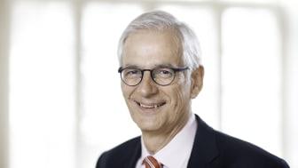 Peter Højland