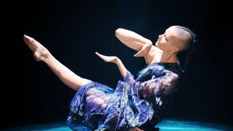 Babushka! Premiär i Stockholms Konserthus