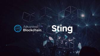 Sting och Advanced Blockchain AG lanserar Nordens första startup-program inom blockchain och Web 3.0