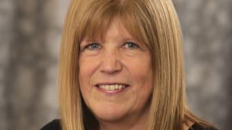 Director of Children's Services announces retirement