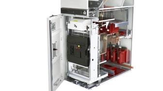 Schneider Electric opgraderer populært koblingsanlæg