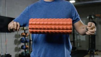 SmartaSaker-Foam roller.png