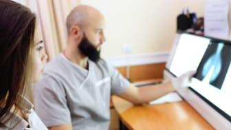 NT-rådet rekommenderar Kadcyla för adjuvant behandling av HER2-positiv bröstcancer
