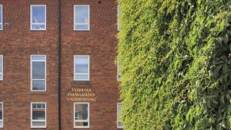Akademiska Hus investerar i mötesplats för innovation inom life science på Campus Solna