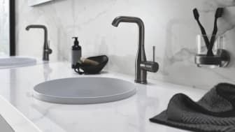 GROHE_Bathroom details_2021
