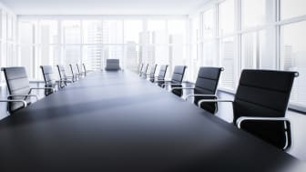 Styrets ansvar: Oversikt over likviditet og etablering av strakstiltak