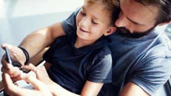 Telenor tilføjer 5G i knap 600.000 abonnementer