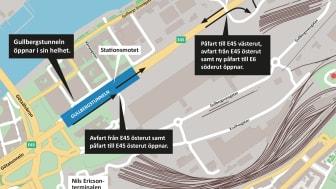 gullbergstunneln_oppnar_trafikgöteborg.jpg