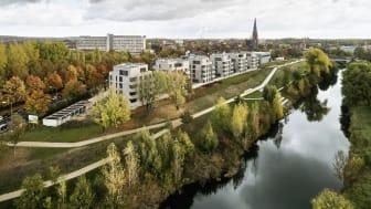 Ideal Standard_Lippewohnpark