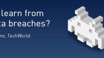 What can we learn from the latest data breaches?