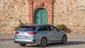 Kia_Ceed_Sportswagon_MJ19_Static_22