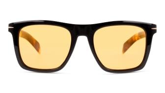 Synoptik förklarar: Detta bör du tänka på när du väljer solglasögon