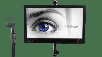 EyeDetect-Tablet-Station-v3-300dpi-8x10-transparent