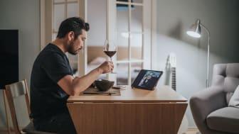Nordic Choice Hotels vil ha med alle på nytt initiativ