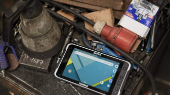 Algiz-rt8-ultra-rugged-tablet-rough