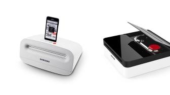 Concept Printers