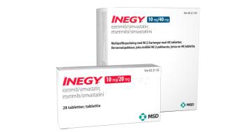 INEGY förpackningsbilder