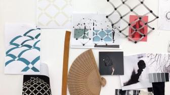 Inside Scandinavian Design – en utställning om arbetet och värdena inom den skandinaviska möbelindustrin
