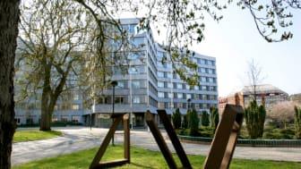 Inbjudan till pressträff om Malmö stads arbete med anledning av covid-19