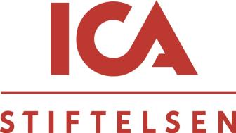 ICA lyfter typ 1 diabetes och stödjer Barndiabetesfondens viktiga arbete