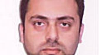 Abu Talib Ghadiri