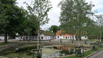 Mothsgården Søllerød