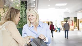 Visma kjøper Abalon og styrker satsingen på løsninger for kundelojalitet