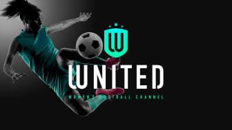 Wnited Logo With Image