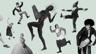karaktärer.jpg