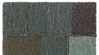 Palette_Green_300_SAMPLE 2