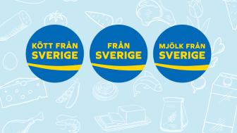 Födelsedag för välkänd femåring — Från Sverige