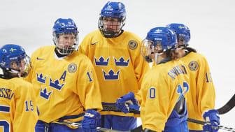 Högskolan i Gävle utses till elitidrottsvänligt lärosäte