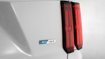 _R5A9513_Eco Hybrid
