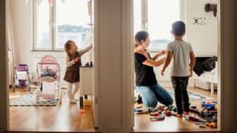 Hyresförhandlingen klar för Helsingborgshems hyresgäster