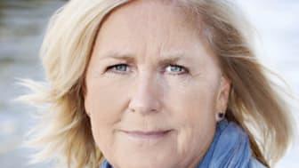 Äldreboendegaranti för Stockholms äldre