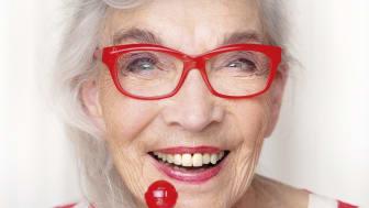 Vi liker og si at vi er spreke lenger, men selv om vi blir eldre, er det ikke gitt av vi blir friskere.