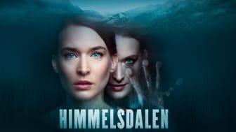 HIMMELSDALEN – NY STJERNESPÆKKET PSYKOLOGISK THRILLERSERIE PÅ C MORE
