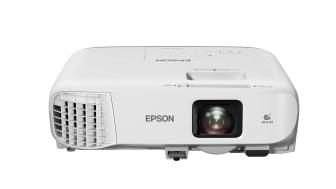 Epson-EB-980W/970