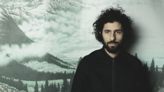 José Gonzalez, singer/songwriter and effective altruist joins advisory board of 100% nuclear electricity provider.