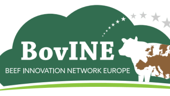BovINE National Beef Event in Ireland