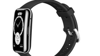 Huawei Watch Fit Elegant_9.JPG