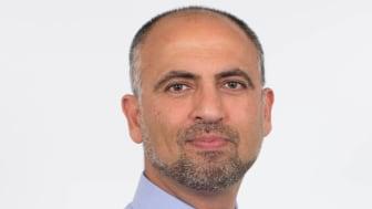 Mohammad Kazemi