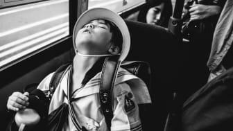 -® Jian Seng Soh, Malaysia, Entry, Open, Street Photography, 2017 Sony World Photography Awards
