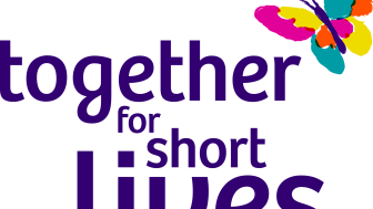 One million reasons to celebrate: Center Parcs raises landmark figure for Together for Short Lives as partnership is extended to 2022