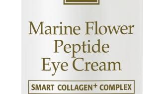 12329 Marine Flower Peptide Eye Cream