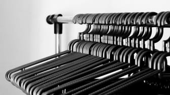 Fashion industry's hidden environmental timebomb revealed