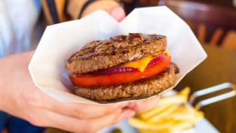 18_Shake Tree Burger&Bar