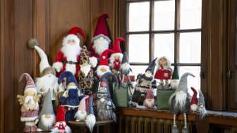 RUSTA_Christmas_S4_2020_nisser_1